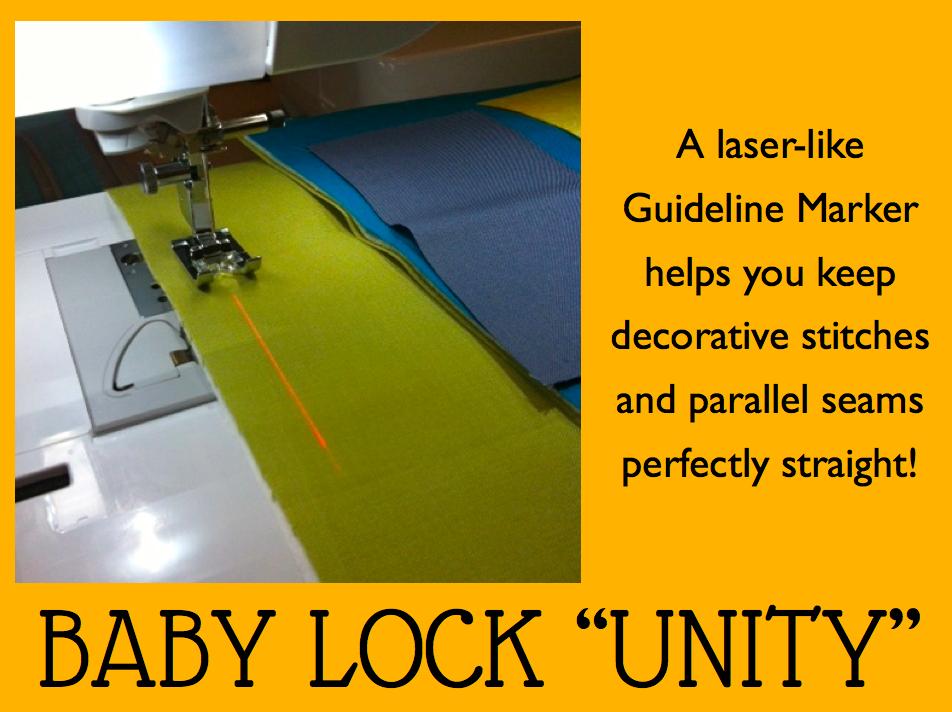 Baby Lock Tech New Machines Sewhere Com