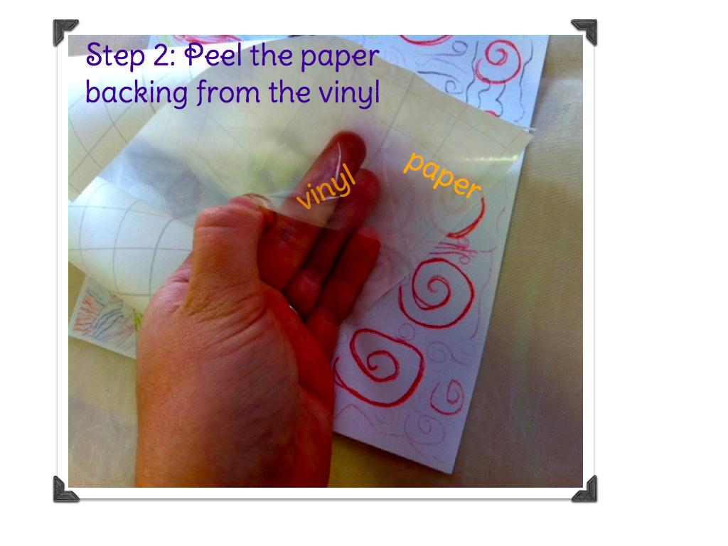 DIY: How to Laminate Fabric! - sewhere.com