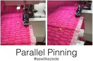 parallel-pinning.001-400x264