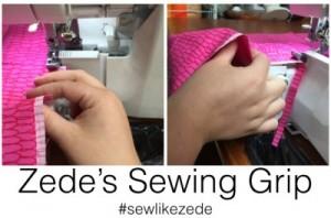 sewinggriplikezede.001-400x264