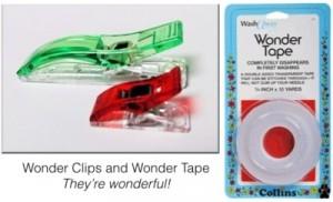 wonderclips.001-400x243