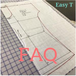 Bonus Episode: Easy T FAQ