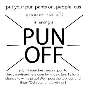 PunOff2