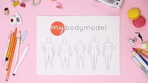 MyBodyModel Title Image.JPG