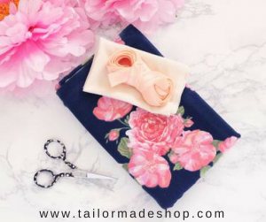 www.tailormadeshop.com