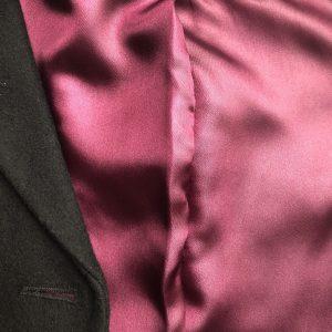 Garment Linings
